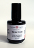 Twin Coat 12ml